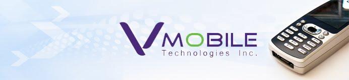 VMobile Technologies