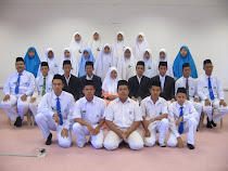 5Science1