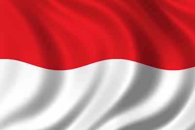 http://4.bp.blogspot.com/_21F2X6sg2Oc/TIj3-3SGWkI/AAAAAAAAA2s/ptWV7KvL_oQ/s1600/bendera-indonesia.jpeg