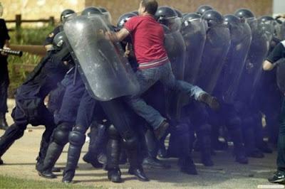 http://4.bp.blogspot.com/_21NPZN9NINQ/TUI6rmuFCBI/AAAAAAAAAoM/5IweaCKrdL4/s400/egypt.jpg