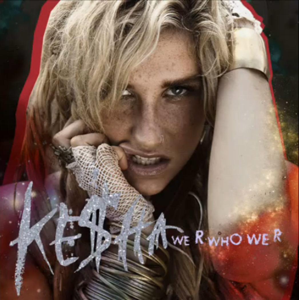 http://4.bp.blogspot.com/_21ThfJZDtLI/TPo2MsA3ICI/AAAAAAAAAB4/B58AqQGm1BY/s1600/Kesha_WeRWhoWeR.jpg