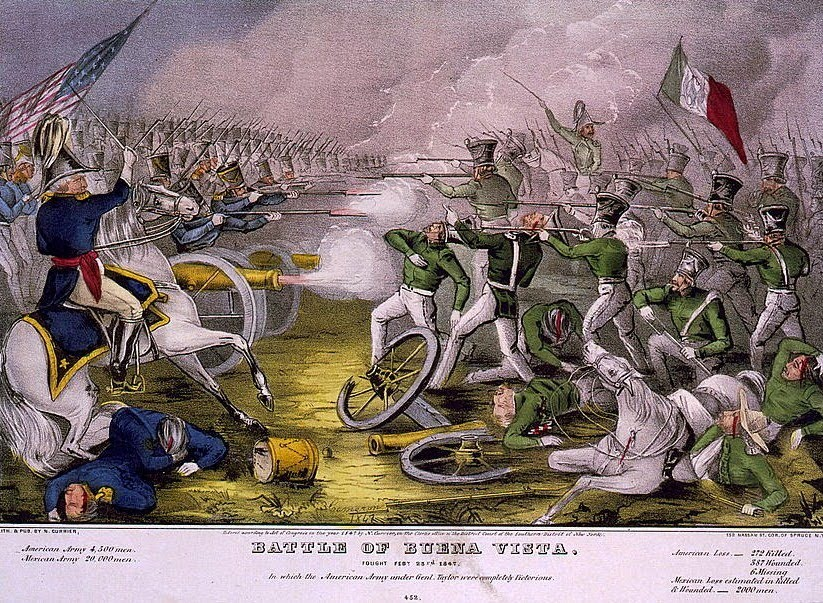 analysis of the mexican civil war Independence, mexican lands, texas rangers - analysis of the mexican civil war.
