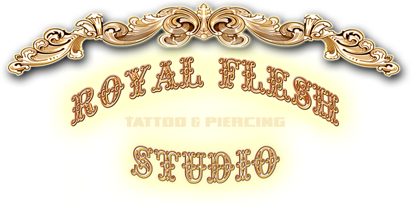 Image Result For Tattoo Parlor Body Piercing Shops And Tattoo Artists