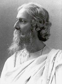 R.N.Tagore