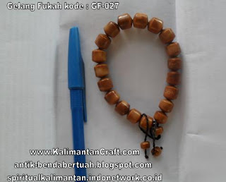Gelang koka height=