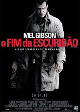 136490 Download   O Fim da Escuridão DVDRip x264 Legendado