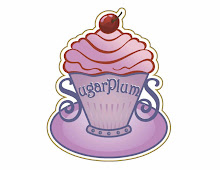 SugarPlums CupCakery