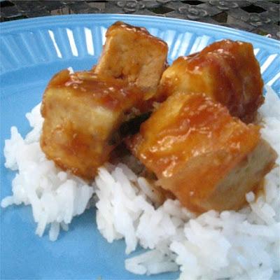 http://4.bp.blogspot.com/_21rVh1SdqXw/SJShN4t-diI/AAAAAAAAAEM/Qe2_io-9xzg/s400/ginger_tofu.jpg