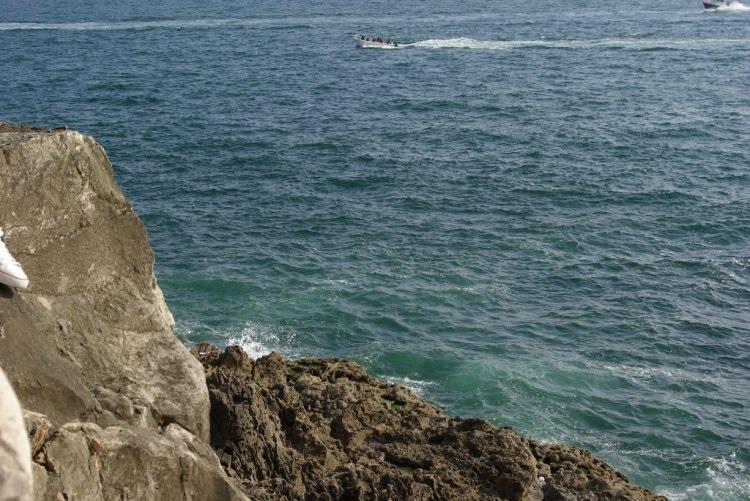 Super Sobre a Natureza, Reservas e Locais Turistico IP73
