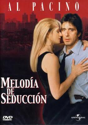 Seduccion Asesina [1991]