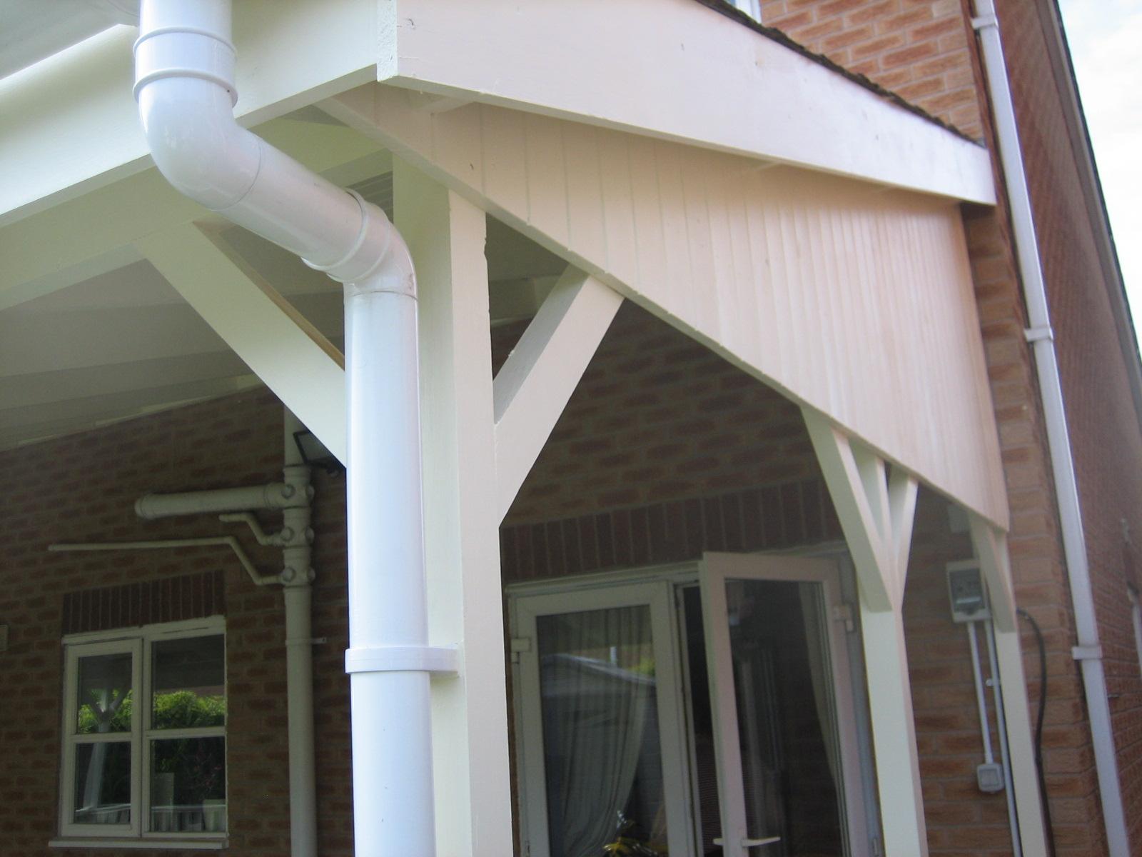 Quel est le prix moyen au m2 d 39 une v randa - Prix d une veranda au m2 ...