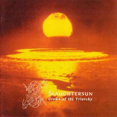 Steffen Kummerer postula los 5 grandes trabajos de Death y Black Metal sueco de la historia