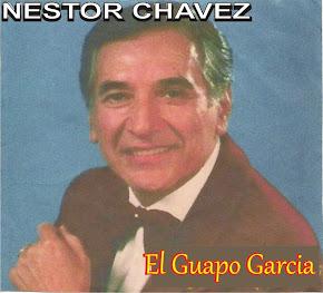 Nestor Chavez