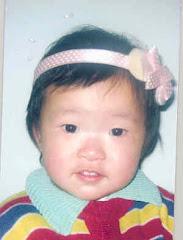 Little Li Na
