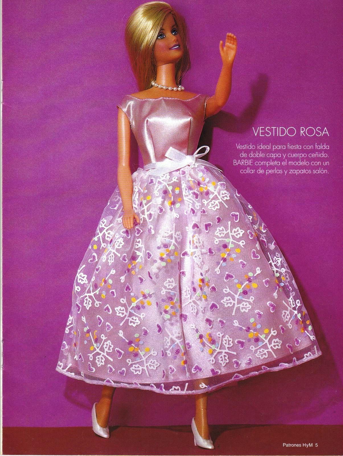 Magnífico Vestidos De Boda De Patrones Para Coser Motivo - Ideas de ...