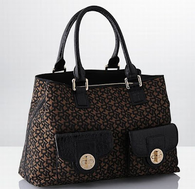 Dkny handbags online in Edmonton