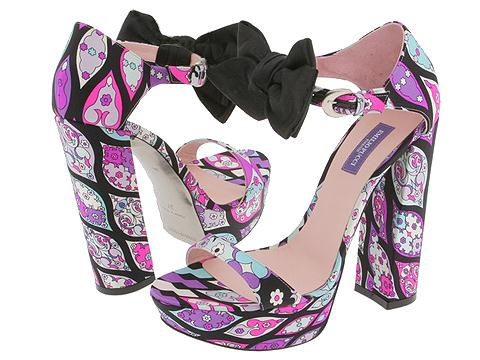 external image emilio_pucci_shoes%5B1%5D.jpg