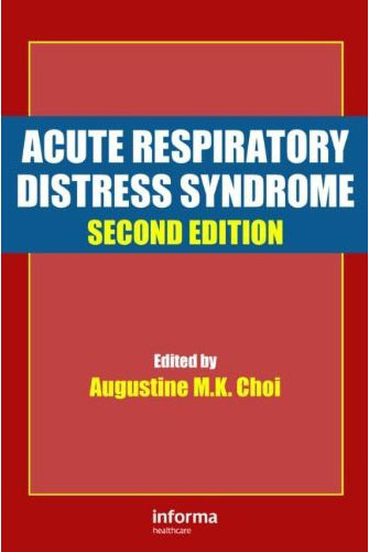 acute respiratory distress syndrome and primary The acute respiratory distress syndrome (ards) was defined in 1994 by the american-europeanconsensusconference(aecc)sincethen,issuesregard- ing the reliability and validity of this definition have emerged.