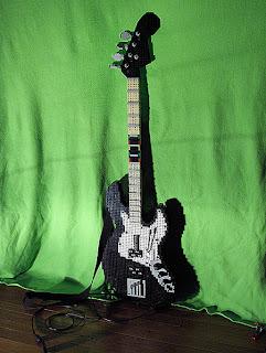 Guitar Hero 3 Controller