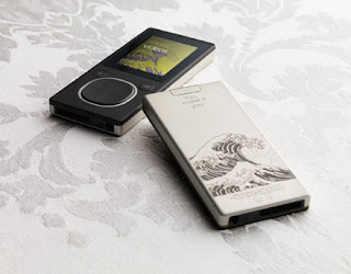 Microsoft flash Zune 4 and Zune 8 snaps