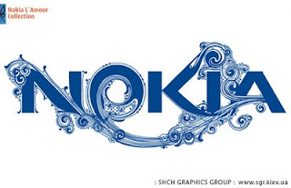 Nokia new application news