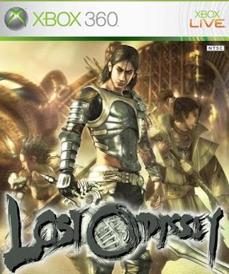 Xbox demo