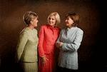 Presidência Geral das Moças