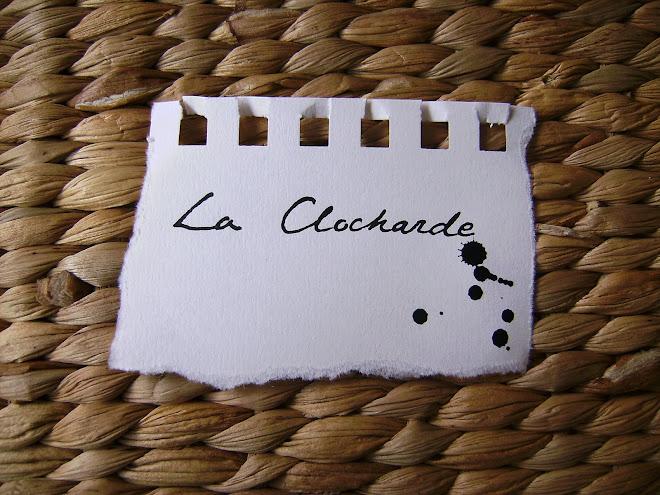 La Clocharde