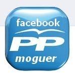 Facebook PP Moguer