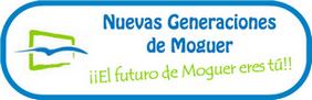 Nuevas Generaciones Moguer
