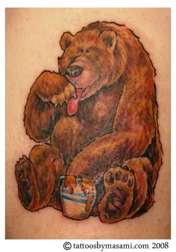 Bear_tattoojpg