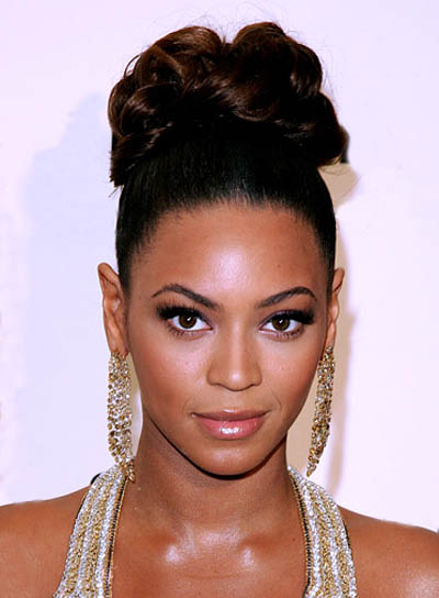 long hair styles for black women 2011. long hair styles for lack