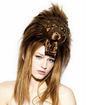 Amazing Haircuts Ideas for Long Hair 2013
