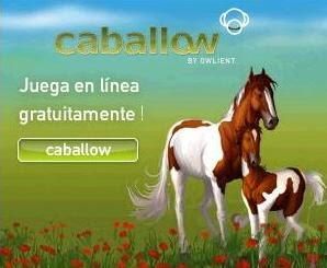 Caballow Caballow