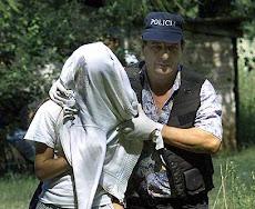 Secuestro politico