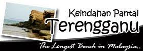 Pantai Pilihan Di Terengganu