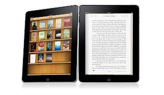 iBook: Comment afficher, Sync, enregistrer et imprimerdes fichiers PDF
