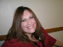 Sarah Shumway  Foote (Keeper of this blog)