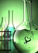 Chemistry Heart