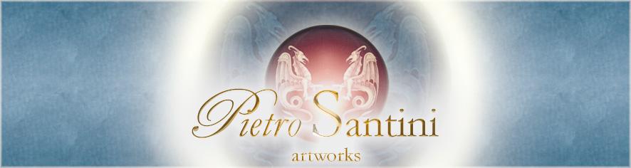Pietro Santini