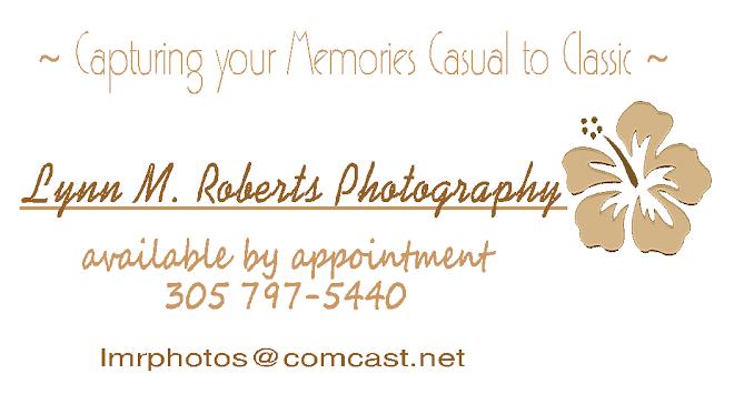 Lynn Roberts Photography