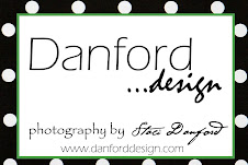 My Photogrpghy Website