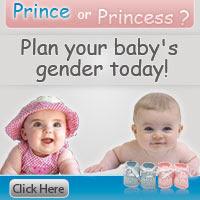 ¿niño o niña?