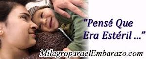 milagro-embarazo