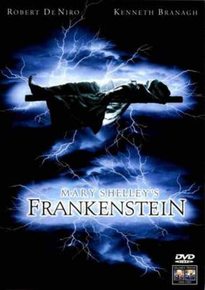 an analysis of the morality in frankenstein by mary shelley