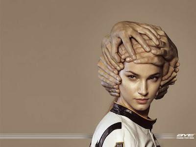 bye-helmets-ad1.jpg