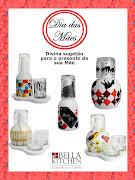 Bella KitchenSua cozinha vai virar moda: Maio 2010 (dias das mã£es )