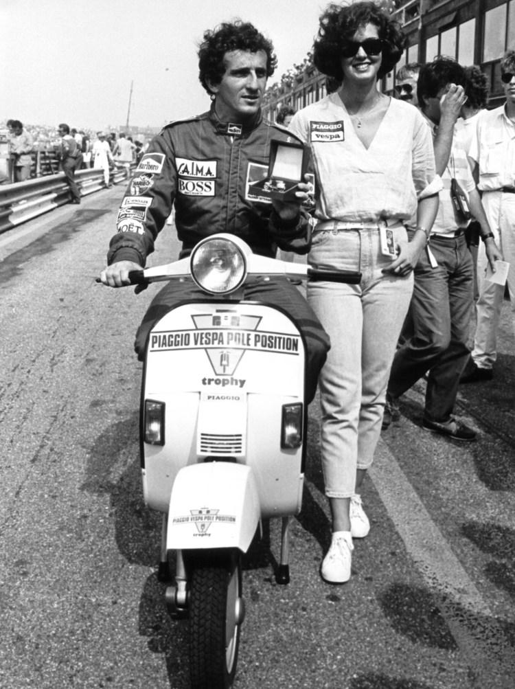 T5 & Formule 1, une longue histoire ... Bl019