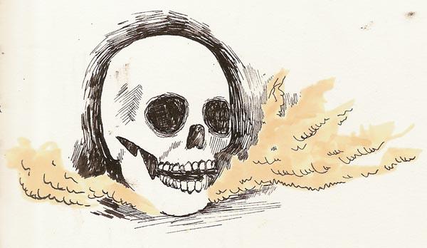 [skullsmoke]