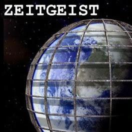 Zeitgeist, Addendum [ Subtítulo en Español ]